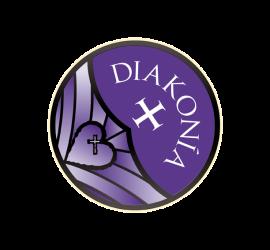 diakonia_final