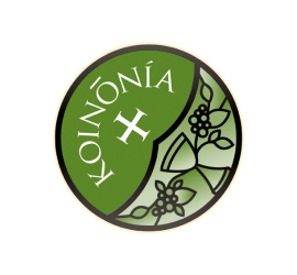 koinonia_final
